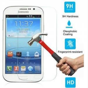Samsung GRAND NEO Kırılmaz Cam