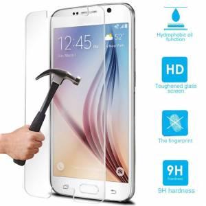 Samsung Note 3 Kırılmaz Cam