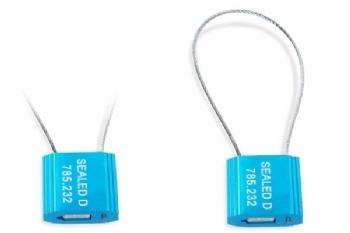 Kablo Mühür BST431