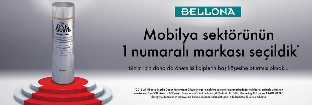 Şehrizade Mobilya | Bellona