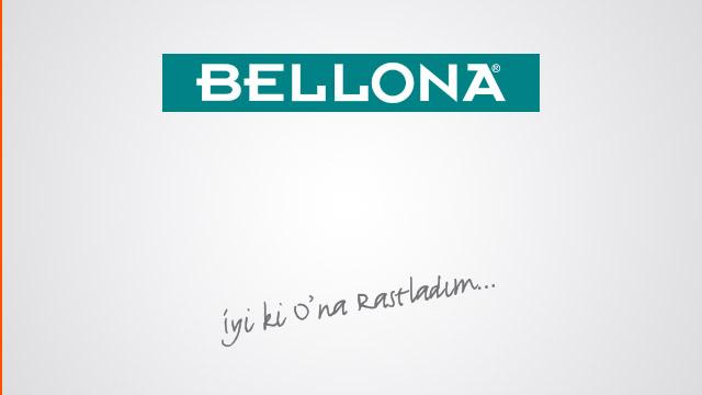 Bellona 2016 Avrupa Kupası filmi