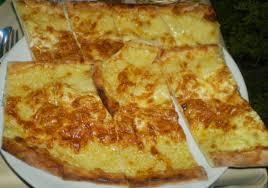 Kaşarlı & Peynirli