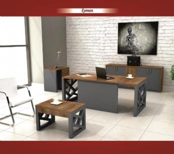 Makam Takımı CE-KA Ofis Mobilya San.Tic.Ltd.şti