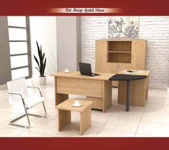 Personel Takımı CE-KA Ofis Mobilya San.Tic.Ltd.şti