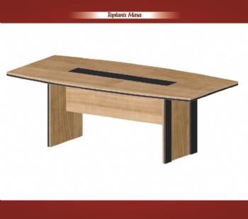 Toplantı Masaları CE-KA Ofis Mobilya San.Tic.Ltd.şti