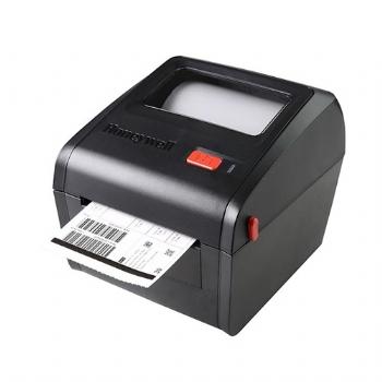 Honeywell PC42D Termal Etiket ve Barkod Yazıcısı