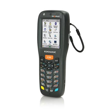 Datalogic Memorx3 PLUS