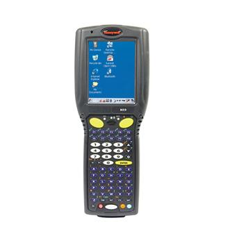 Honeywell MX9