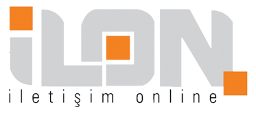 ILON Eczane Programı