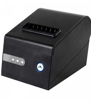 XPrinter Q801 Fiş Yazıcı