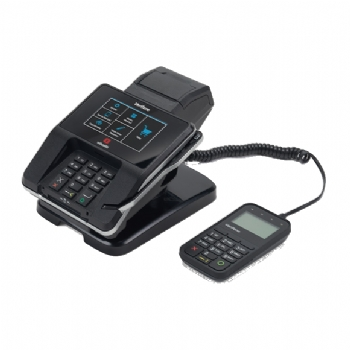Verifone Mx 915 Ecr ve Pinpad