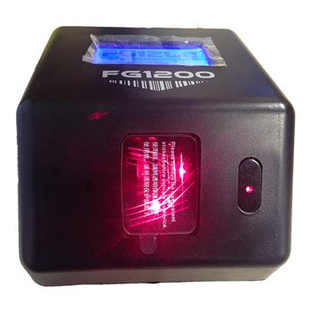 Perkon - FG 1200 Fiyat Gör Cihazı