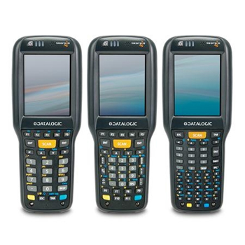 Datalogic Skorpionx3 PLUS