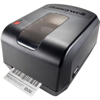 Honeywell Pc42t Termal Etiket ve Barkod Yazıcısı