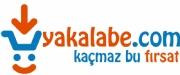 Yakalabe.com