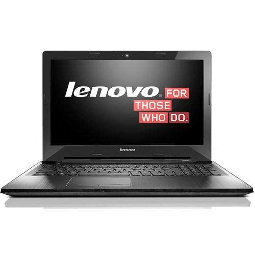 Lenovo Z5070 Intel Core i7 4510U 2.0GHz