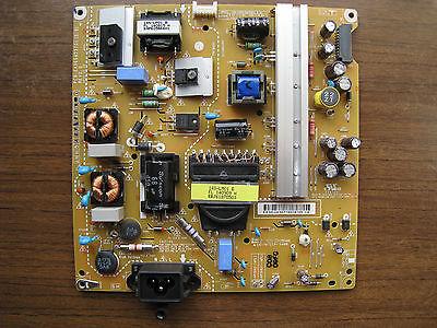 PCB : EAX65423701 (2.0) REV 2.0