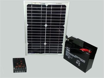 güneş paneli paket sitemi