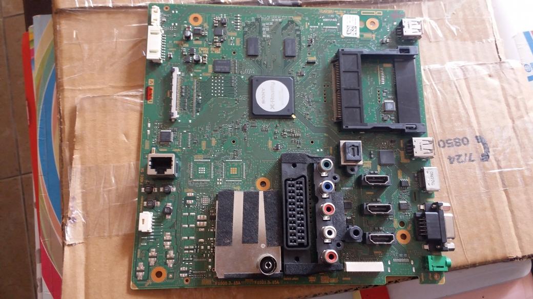 Y2009380   REV-100