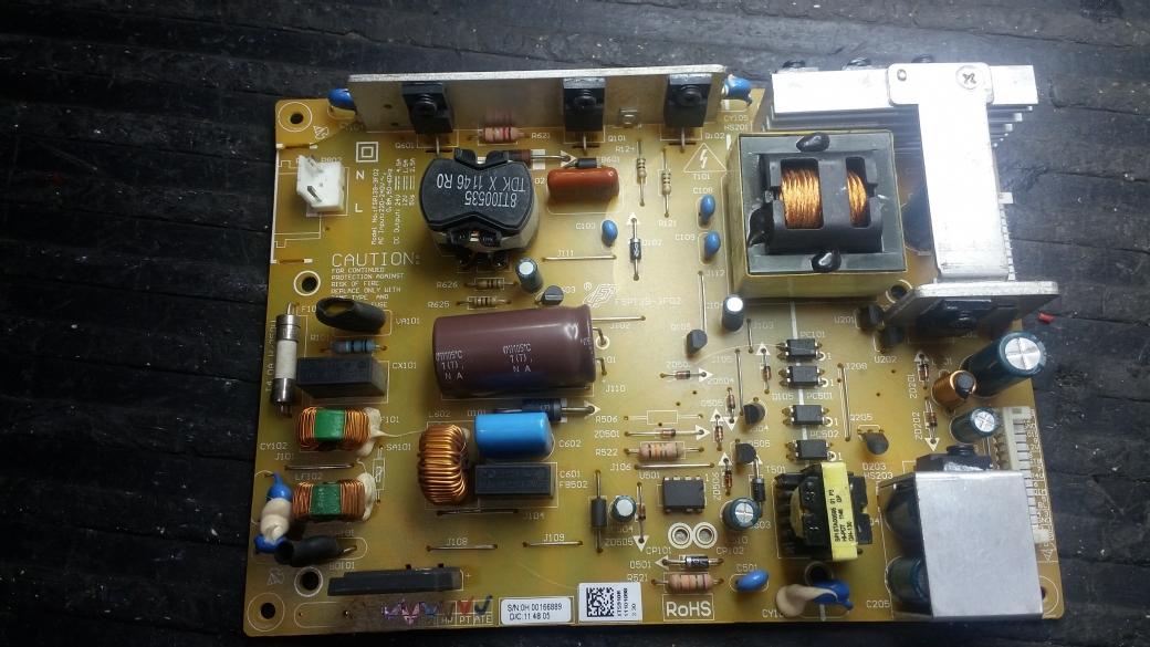 FSP139-3F02