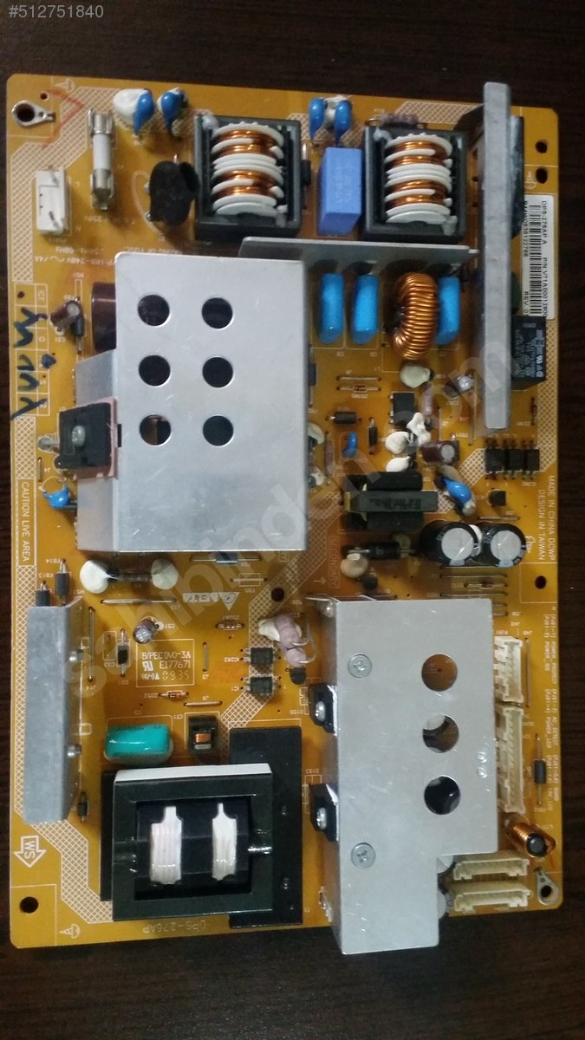 dsp-276ap a rev.1