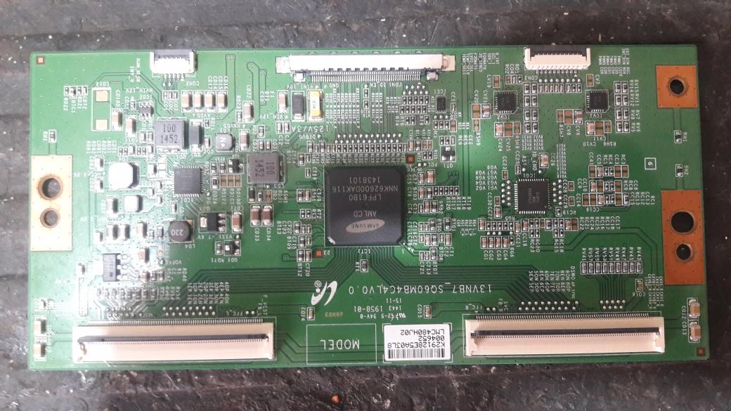 13VNB7_SQ60MB4C4LV0.0