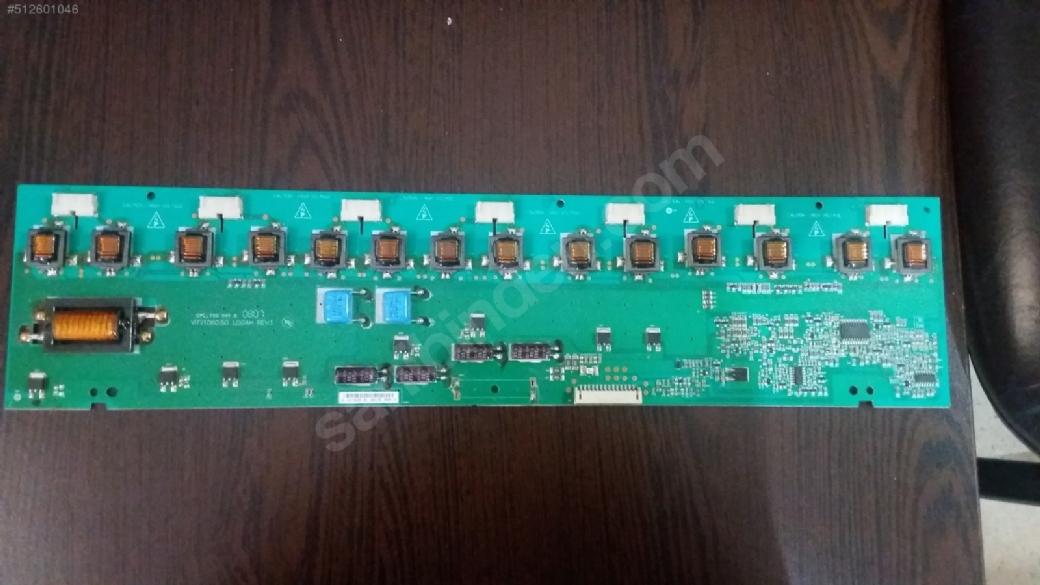 VIT71060.50-LOGAH REV.1