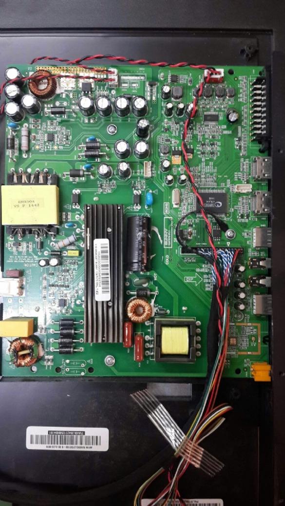12AT070 V1.1
