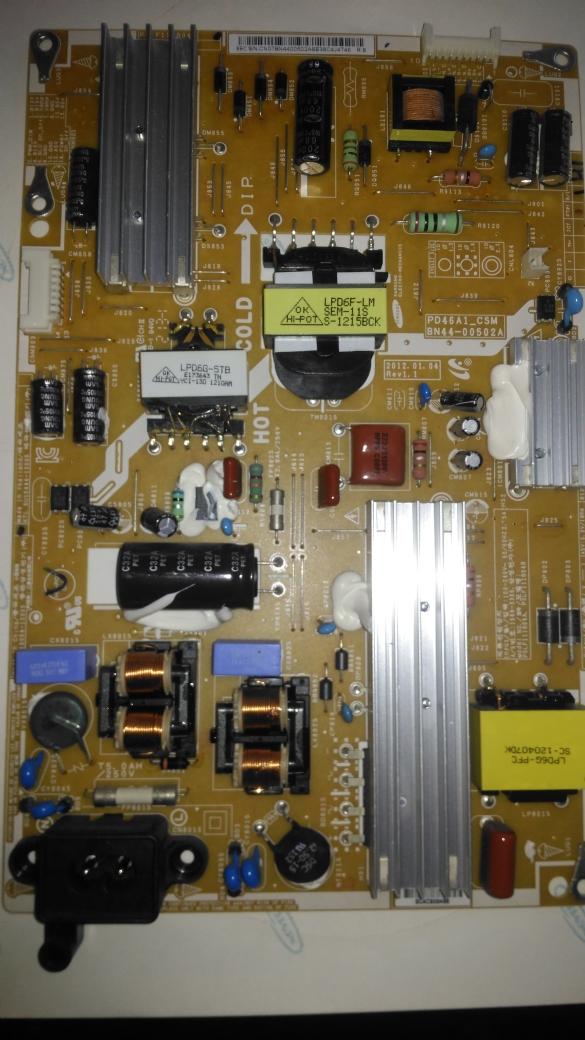 BN44-00502A
