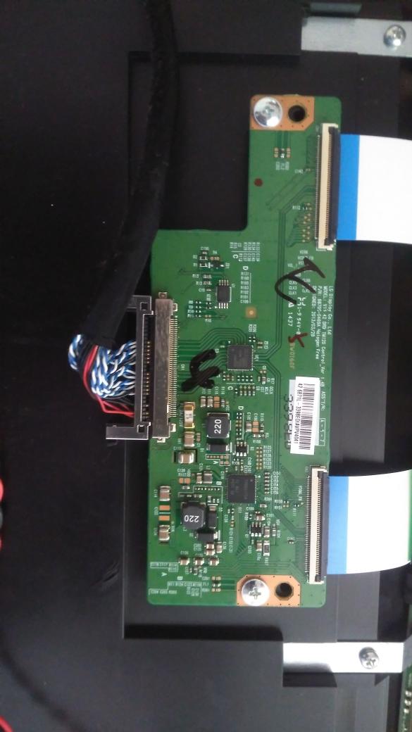 lg v14 42drd tm120 control_ver1.4B