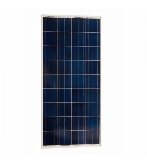 260 wat solar panel