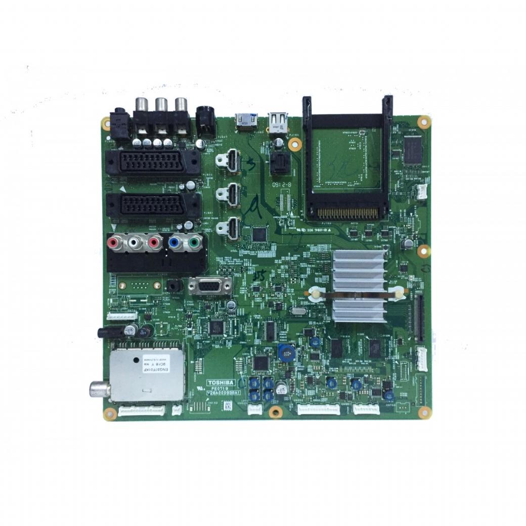 PE0719 V28A000938A1