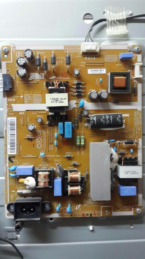 BN44-00770A REV 1.1
