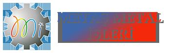 Metaş Metal İşleri | Eskişehir