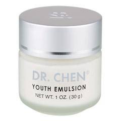 Dr. Chen Youth Emulsion / Dr. Chen ® Gençlik Kremi 30 gr