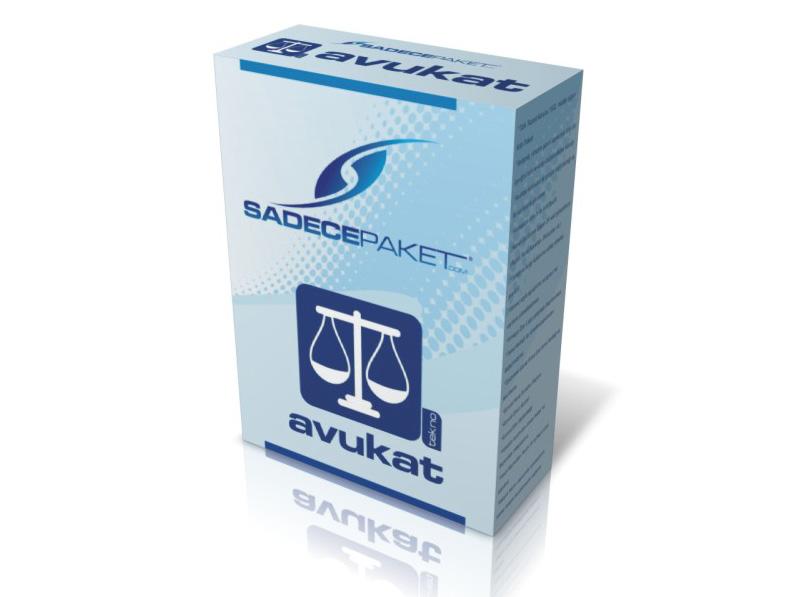 Avukat Paketi