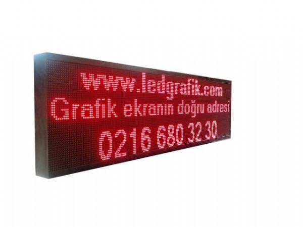 LGY 4800 Kırmızı