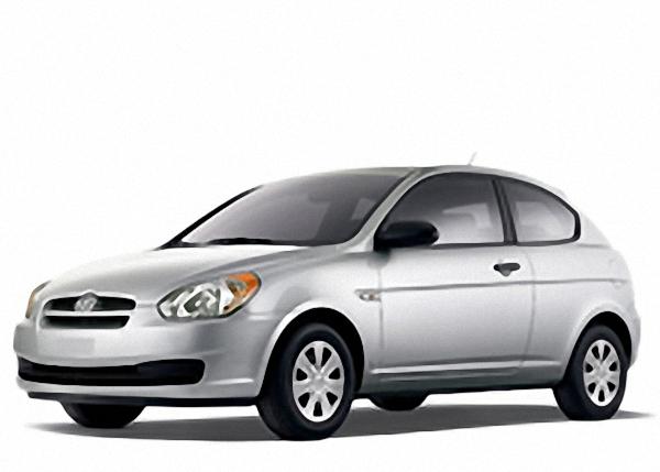 Kayseri Kiralık Hyundai Era