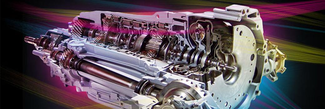 Çakırcan Otomotiv Otomatik Şanzıman Servisi