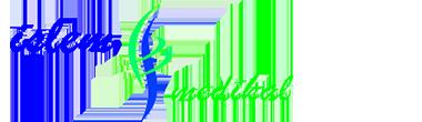 ��lem  Medikal Tic ve San Ltd.�ti