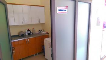 Özel Malatya Klinik