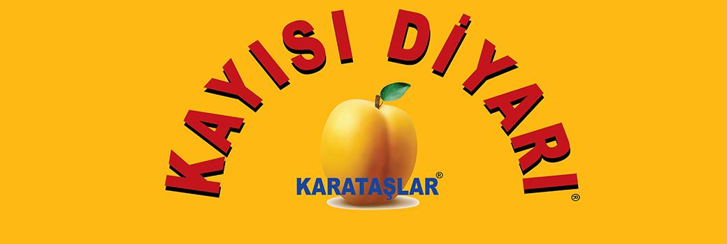 www.karataslarkayisi.com | 0 422 324 35 70 | zerdali@karataslarkayisi.com
