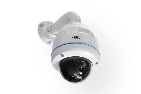 CSB-171MH-12 Hızlı Dome Kameralar