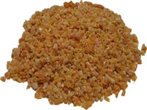 Kesme Kuru Kayısı (3-5 mm)-(5-8 mm)-(8-10 mm)