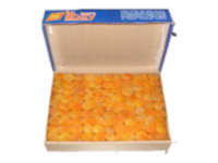 İLBY-007 5kg