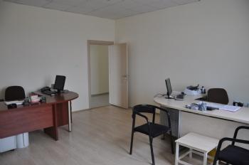Ofisler