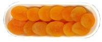 200Gr Sarı Kayısı