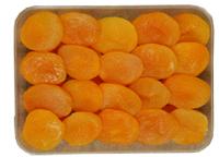 Galeri Sevkar Gıda Tarım Ürünleri San.ve.Tic.Ltd.Şti