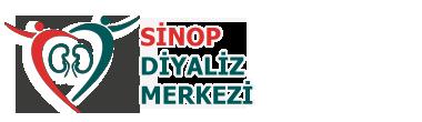 Özel Sinop Diyaliz Merkezi