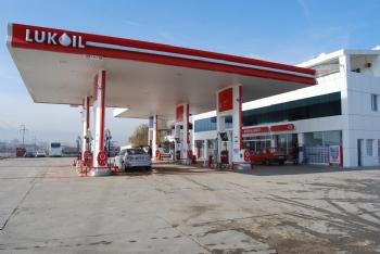 Özgür Petrol